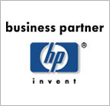 Hp Partner Image