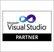Microsoft Visual Studio Partner Image