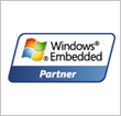 Windows Embedded Partner Image